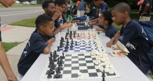 Detroit-City-Chess-Club-competition
