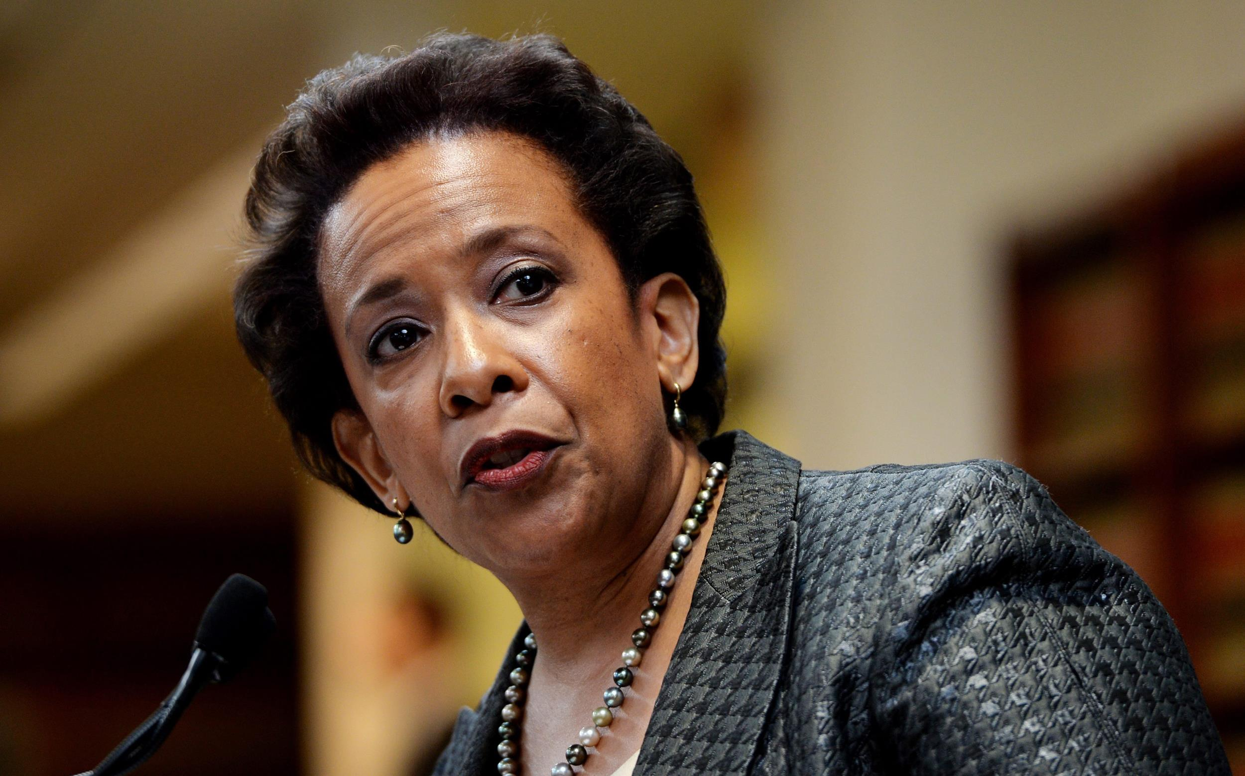 loretta lynch2