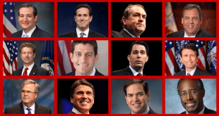 2016-Prospective-Presidential-Candidates-1