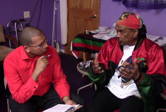kaba-kamene-michael-imhotep-from-interview-11-8-15