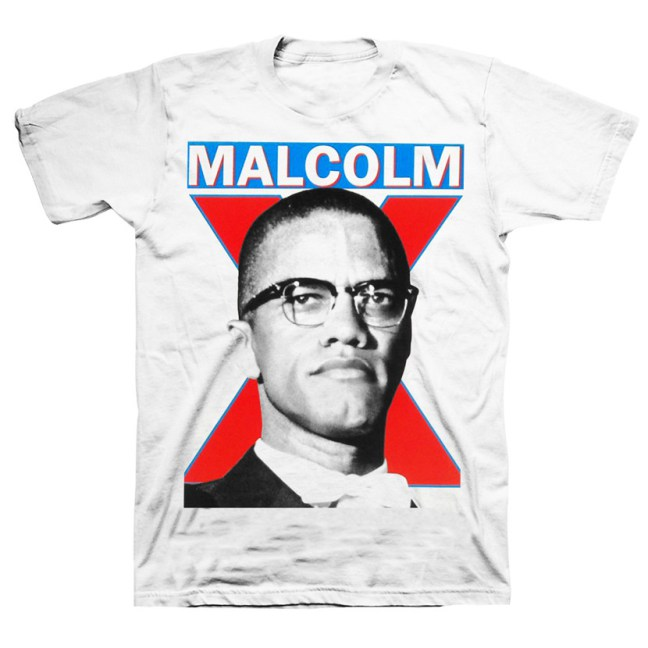 malcolm-x-tshirt-offical