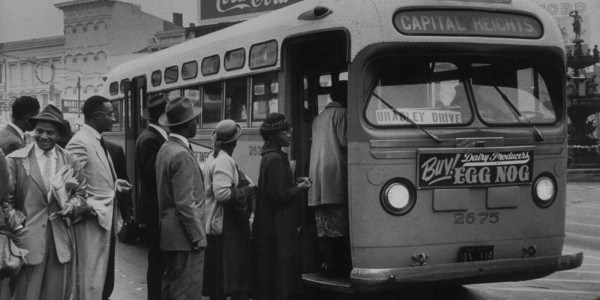 1957-buses-in-alabama-bus-boycott-integrated-buses-montgomery