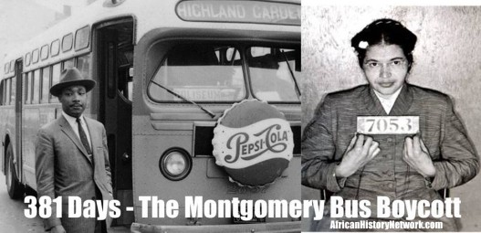 381-days-montgomery-bus-boycott-tagged (1)