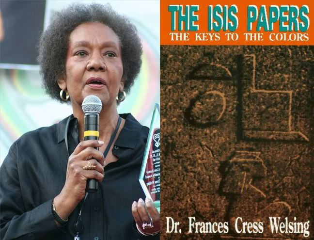 dr-frances-cress-welsing-the-isis-papers