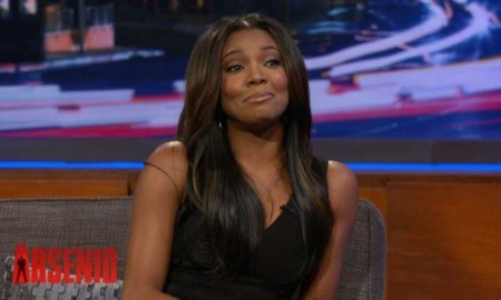 gabrielle-union-arsenio-hall-show