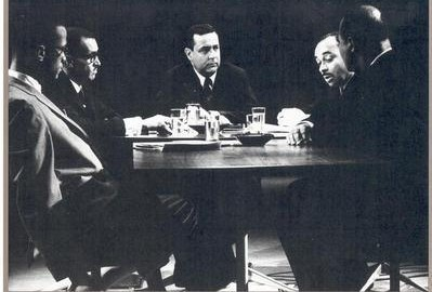 malcolm-x-wyatt-t-walker-james-farmer-1963