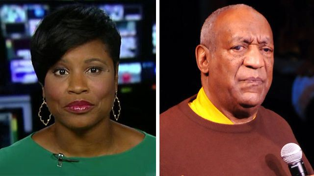 monique-pressley-and-bill-cosby
