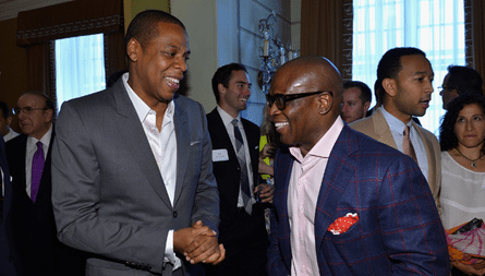 jay-z-la-reid-that-grape-juice