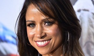 stacey-dash-Getty-640x480
