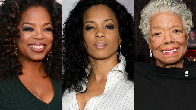 karrine-stephans-oprah-maya-angelou