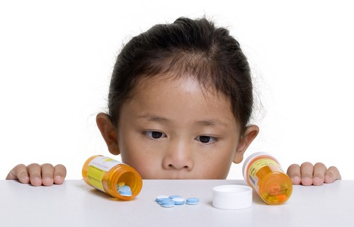 The Overmedication Of Our Kids Is Worse >> We Are A Nation Of Overmedicated Children Your Black World