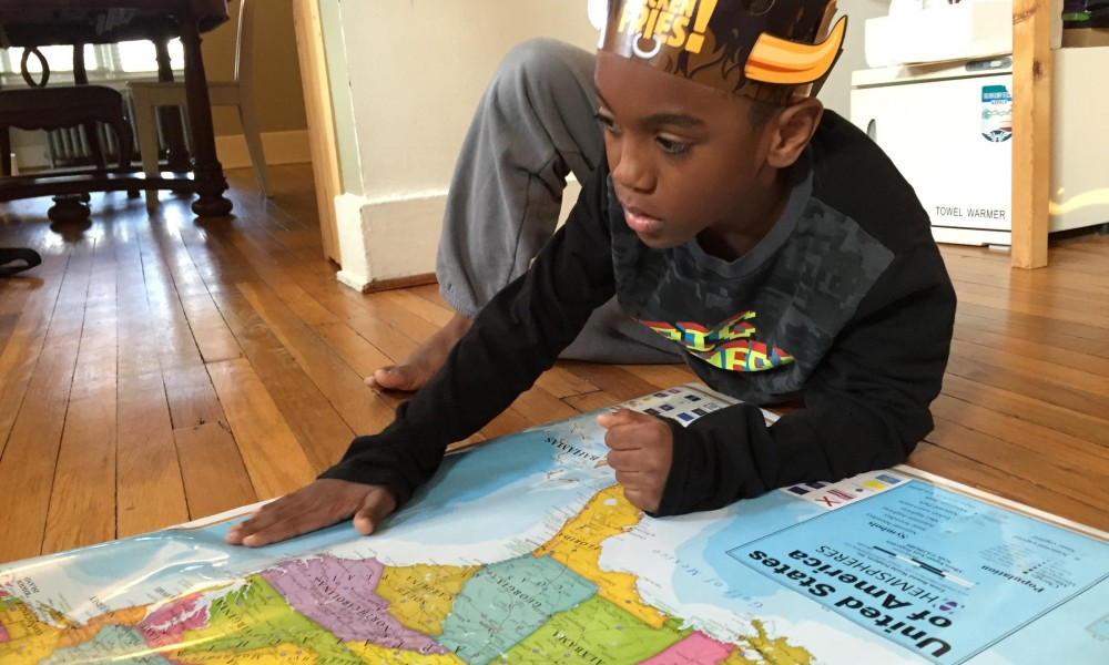 Image result for homeschooling in the black community