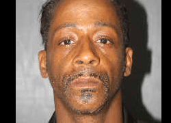 Katt Williams3