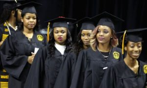black-colleges-graduates