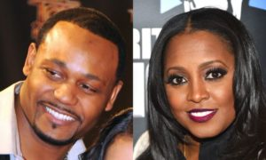 012516-centric-entertainment-Ed-Hartwell-keshia-knight-pulliam