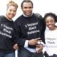 5_ways_to_support_black_businesses-copy