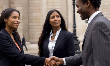 Does-Networking-Play-A-Key-Role-In-Black-Unemployment