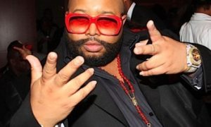 Jazze-Pha-Net-Worth