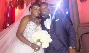 Mendeecees-Yandy-Wedding-Instagram-Photo
