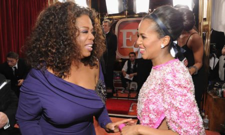 Oprah-Winfrey-Kerry-Washington-were-too-cute-chatting-SAG