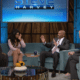 Sister-Patterson-New-York-and-Dr.-Jenn-on-The-Steve-Harvey-Show-750x522-1462306747
