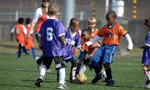 Youth-in-Sports