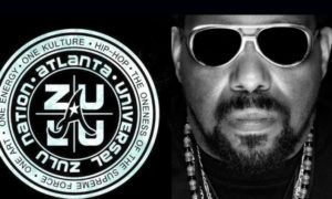 Zulu-Nation-and-Bambaataa-f-1-640x430