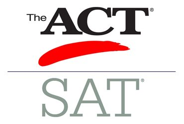 Image result for SAT ACT