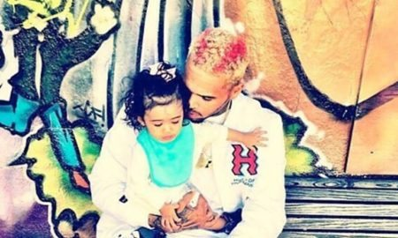chris-brown-with-royalty-new-adorable-photo