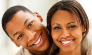 iStock_young_black_couple-765x510