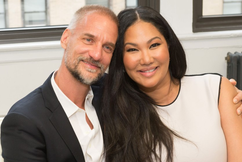 kimora lee simmons house
