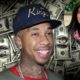 kylie-jenner-money-loan-tyga-debt-pp
