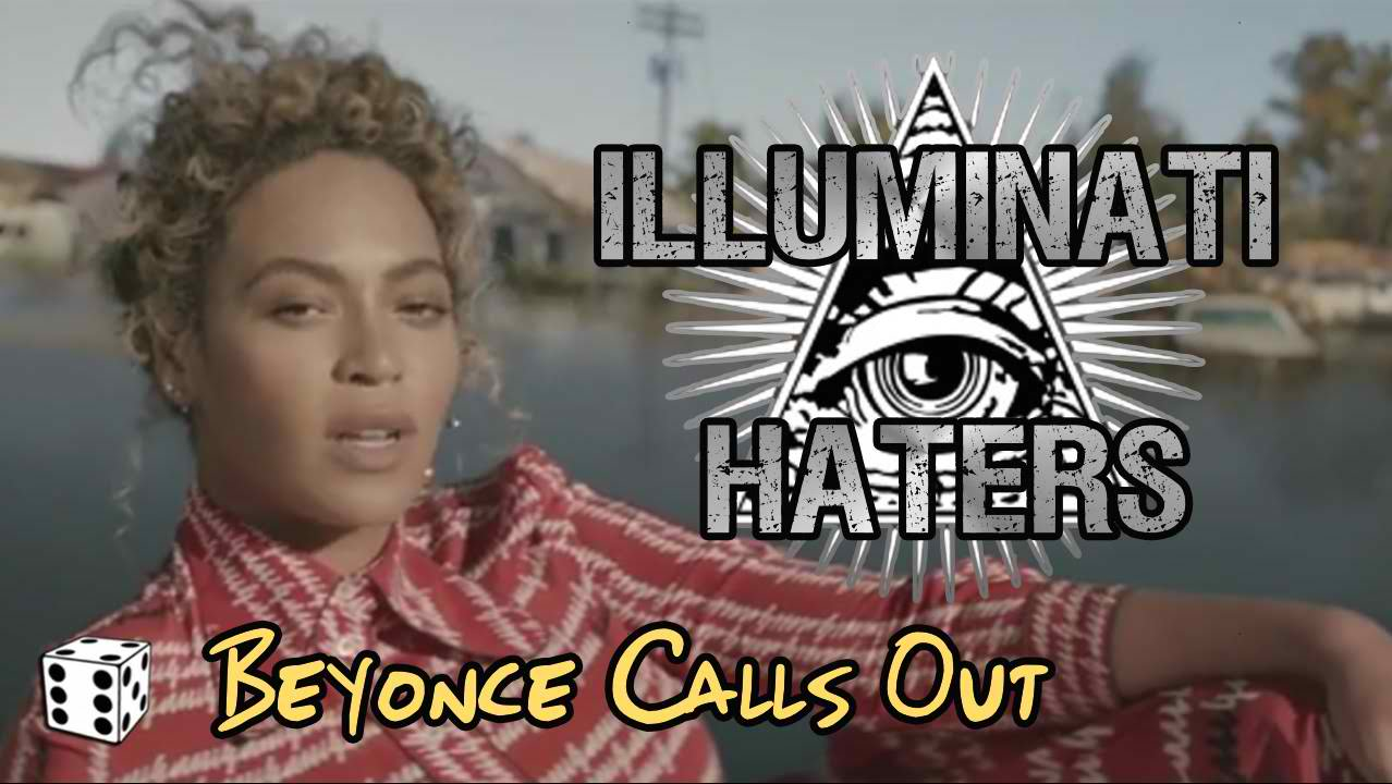 Since beyonce brought it up lets talk about this illuminati mess since beyonce brought it up lets talk about this illuminati mess buycottarizona Gallery