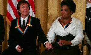 oprah-and-paul