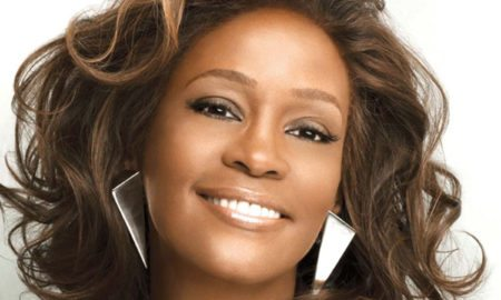 whitney-houston-jpg