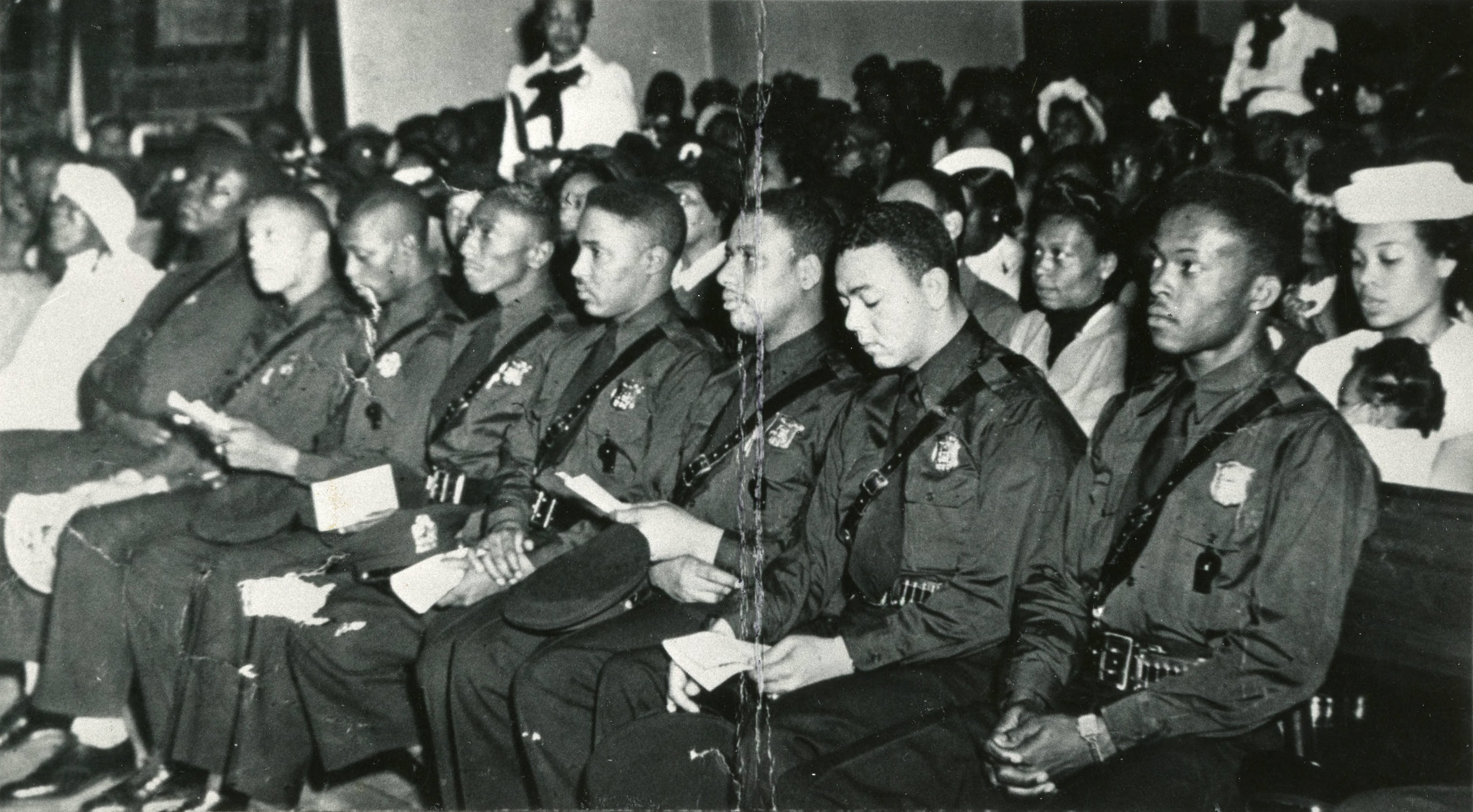 facts about atlanta s first black police officers your black world 9 facts about atlanta s first black police officers