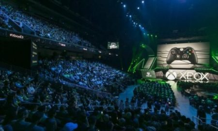 games-e3-expectations-620x330