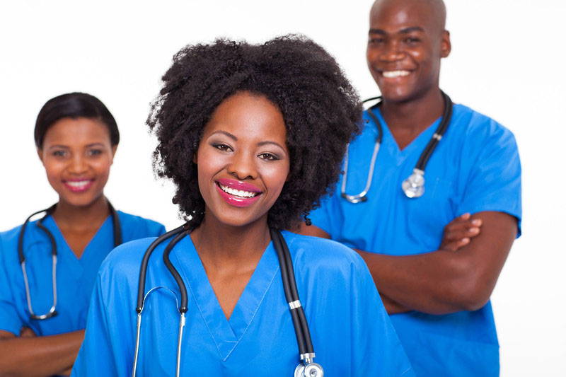 What You Need To Know If You Are Considering A Nursing