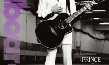 prince-cover-bb12-2016-billboard-1500