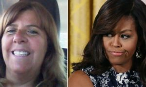 Lisa-Greenwood-Michelle-Obama--620x330