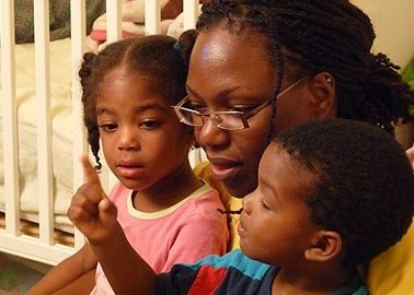 black-mother-and-children1