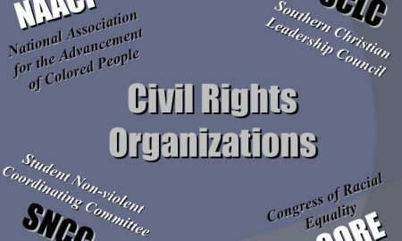unit-9-powerpoint-civil-rights-movement-28-728
