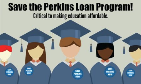 Save-the-Perkins-Graphic