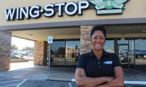 TinaDHowell_Wingstop-1000x600