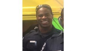 officer-brentley-vinson-e1474556612845