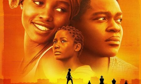 queen_of_katwe_theatrical_poster-e1474452082912