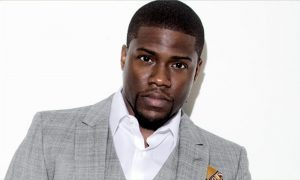 kevin-hart-banner-1000x600-1