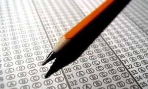 pencil-on-blank-scantron-360-240