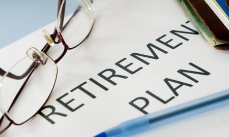 retirement-plan-with-pen-and-glasses-1000x600