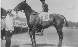 1469436546_251_Flash-Black-Photo-African-American-Jockey-1.jpg
